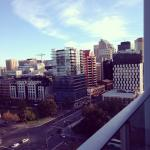 Photo de Crowne Plaza Adelaide