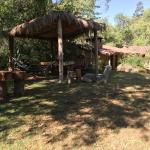 Foto de Las Chullpas Eco Lodge