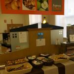 Foto di Holiday Inn Express Alicante
