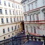 Foto de Prague City Apartments Residence Karolina