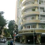 Photo of Huong Sen Hotel