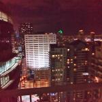 The Club at Brickell Bay Foto