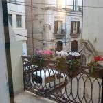 Photo de B&B Bari Old Town