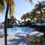 Photo de Paradise Cove Boutique Hotel