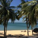 Photo of Tropicana Resort Phu Quoc