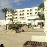 Foto van Princess Beach Hotel