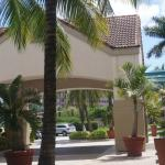 Photo of HYATT house Miami Airport