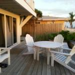 Foto de Mainsail Beach Inn