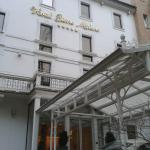 Photo of Hotel Pierre Milano