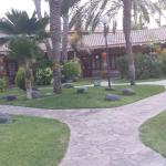 Photo of Hotel Dunas Suites and Villas Resort