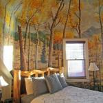 Photo de Queen Anne Bed & Breakfast