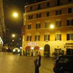 Photo of Accademia Hotel