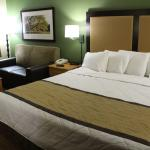 Extended Stay America - Seattle - Redmondの写真