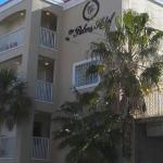 The Palms Oceanfront Hotel Foto