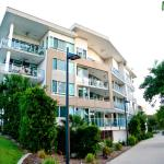 Itara Apartments Townsville