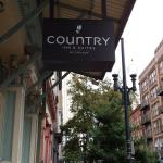 Zdjęcie Country Inn & Suites New Orleans French Quarter