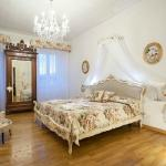 Photo of B&B Il Cuore