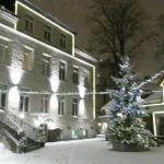 Photo of von Stackelberg Hotel Tallinn