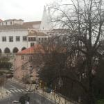 Photo de Sintra Boutique Hotel