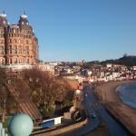 Photo de Britannia Grand Hotel Scarborough