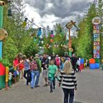 Toy Story Playland Boutique
