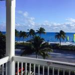 Φωτογραφία: Sheraton Suites Key West
