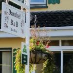 Foto de Danabel Bed & Breakfast