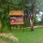 Foto de Ilala Lodge