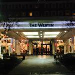 Φωτογραφία: The Westin Governor Morris, Morristown