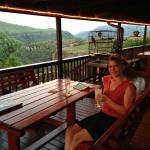 Billede af Acra Retreat - Mountain View Lodge - Waterval Boven