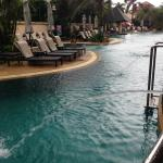 Photo of Karon Sea Sands Resort & Spa