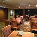 Country Inn & Suites By Carlson, Lincoln Airport Foto