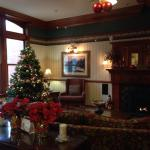 Bilde fra Country Inn and Suites St Charles