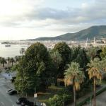 Photo of NH La Spezia