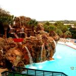 Ramada Plaza Fort Walton Beach Resort/Destin resmi