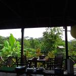Photo de Sepilok Forest Edge Resort