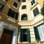 Photo de Suites Trastevere