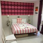 Hostal Madrid Inn의 사진