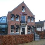 Photo of Hampshire Hotel - Mijdrecht Marickenland
