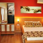 Antique Hostel - Guest House