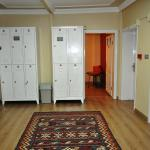 Antique Hostel - Guest House Foto