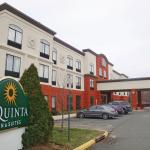 La Quinta Inn & Suites Mt. Laurel - Philadelphiaの写真