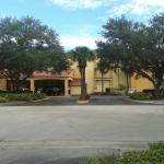 Foto di BEST WESTERN International Drive - Orlando