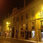 Foto de Palacio Camoes - Lisbon Serviced Apartments