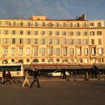 Photo de Grand Hotel Beauvau Marseille Vieux Port - MGallery Collection