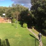 Foto di Bed and Breakfast Spring
