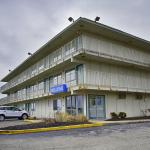 Motel 6 Cincinnati South - Florenceの写真