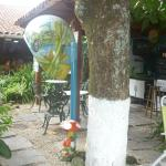 Photo of Paraty Hostel Adventure Casa do Rio