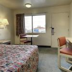 Foto de Motel 6 Louisville N - Jeffersonville