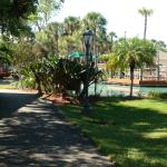 Wyndham Orlando Resort International Drive Foto